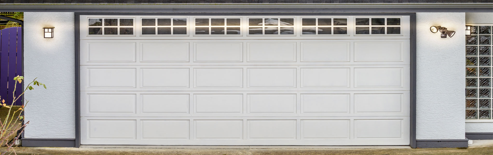 Exclusive Garage Door Service, Cleveland, OH 216-245-1178